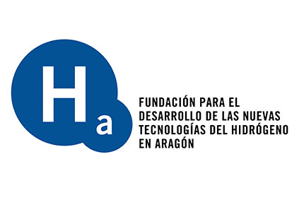 Foundation for Hydrogen in Aragon